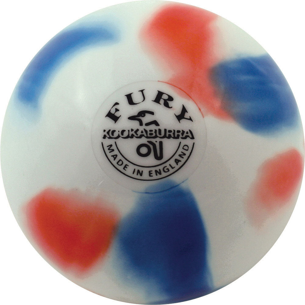 Kookaburra Fury Mini Hockey Ball