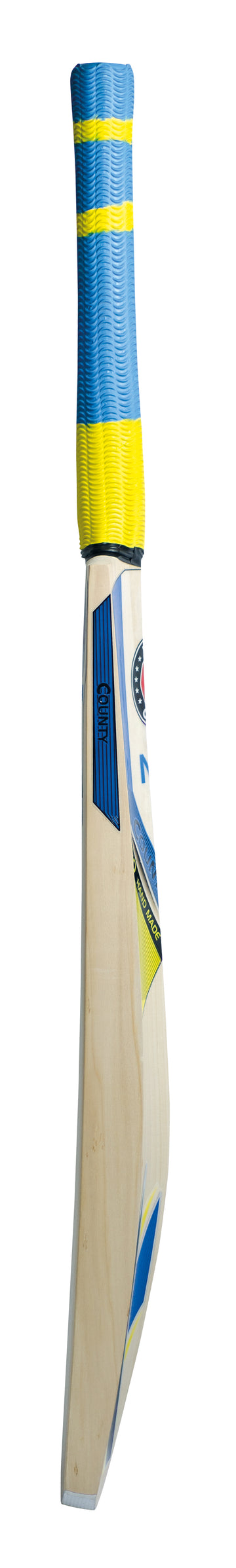 Hunts County Neo 400 Cricket Bat