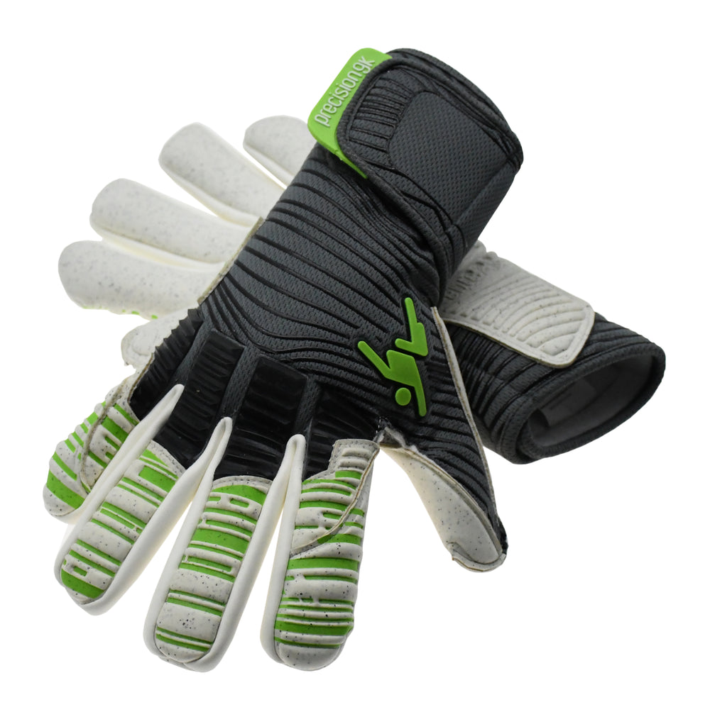 Precision Elite 2.0 Quartz GK Gloves