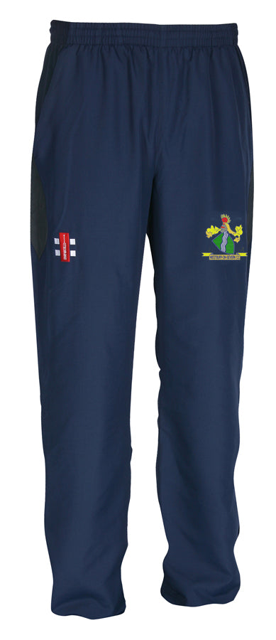 Westbury-on-Severn CC Storm Track Trouser