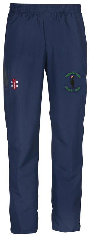 Woodpeckers CC Storm Track Trouser