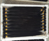 Straight Human Hair 20 Bundles - Mula Hair