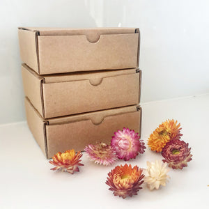Farmfolly Gift Box