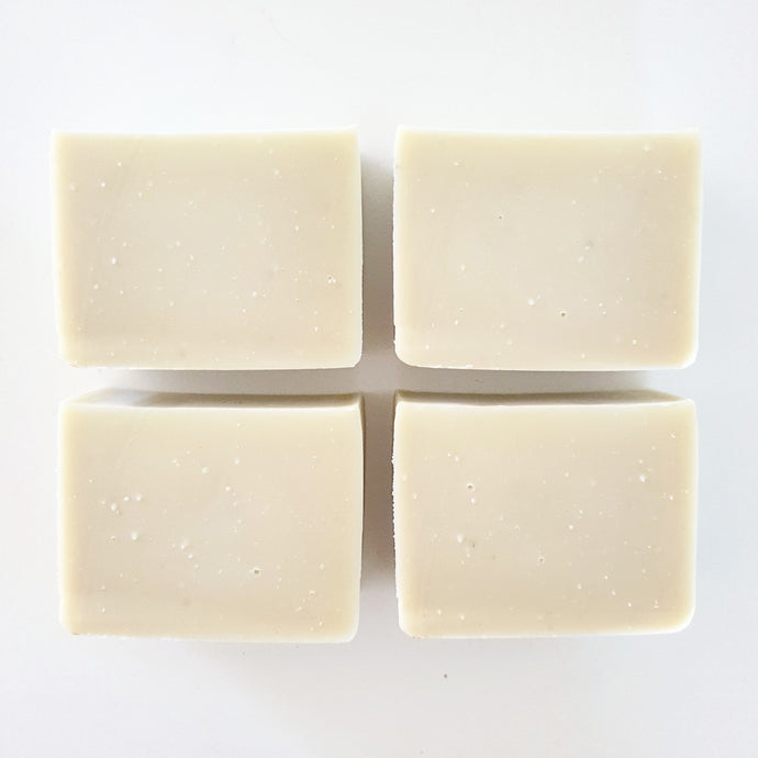 Lavender Baby Soap