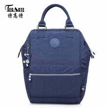 Men or Female Backpack For Laptop Backpack - Large Capacity, Casual Style, Water Repellent