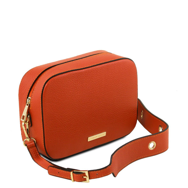 Sovana Crossbodyt Bag