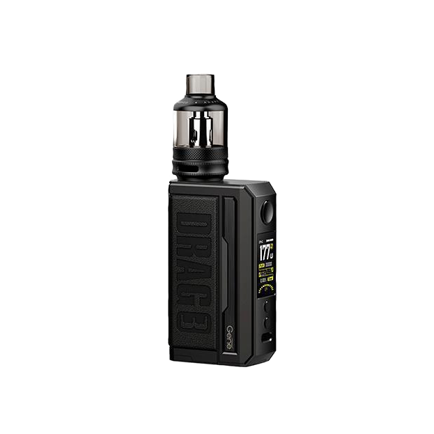 VooPoo DRAG 3 - Kit