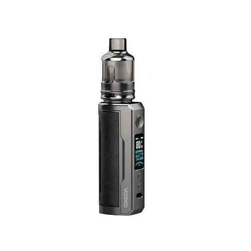VooPoo DRAG X PLUS - Kit