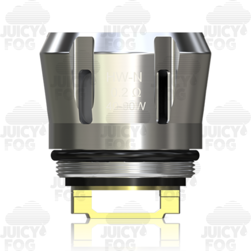 Eleaf HW4 Atomizer Head 0.3 Ohm - Replacement Coil