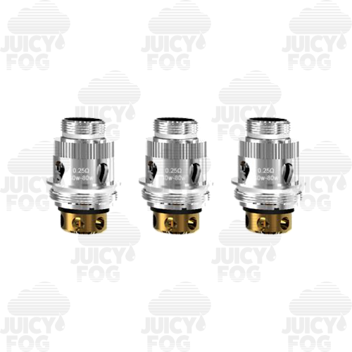 Snow Wolf WF-H Mini Replacement Coil