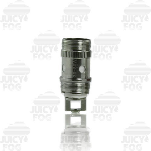 Eleaf EC Head