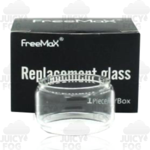 FreeMax Glass
