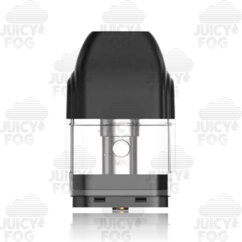 Uwell Caliburn - Replacement Pods