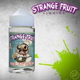 Strange Fruit Liquids - Fried Eye Scream