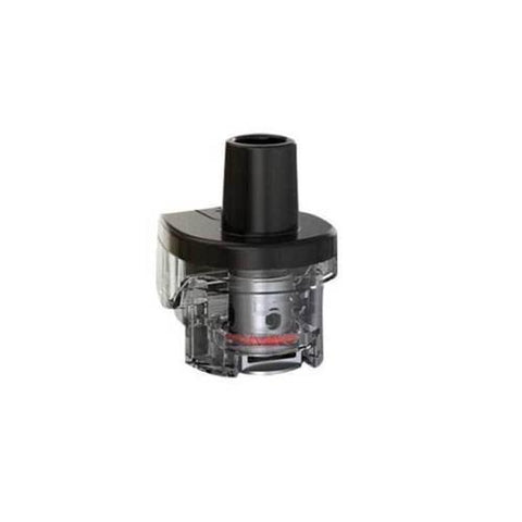 SMOK RPM80 RPM Replacement Pod