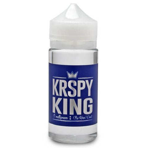 King Line E-Juice - Krspy King