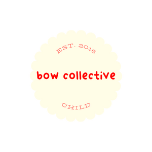 Bow Collective