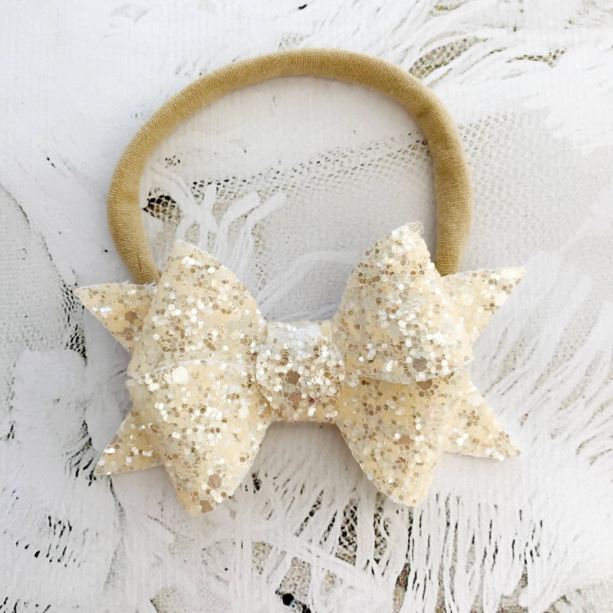 Hair Bows for Babies, Toddlers, and Kids | BOW COLLECTIVE