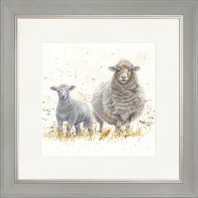 Load image into Gallery viewer, Ewe Beauties