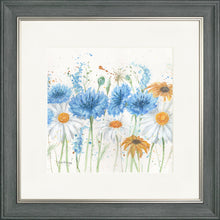 Load image into Gallery viewer, Scabious and Daisies