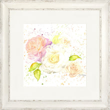Load image into Gallery viewer, Pastel Roses