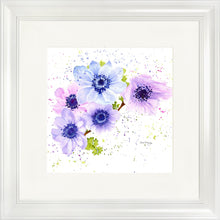 Load image into Gallery viewer, Anemones