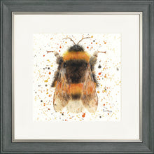 Load image into Gallery viewer, Bee Amazing