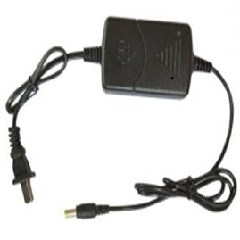 CCTV (12-2A) Power Adaptor