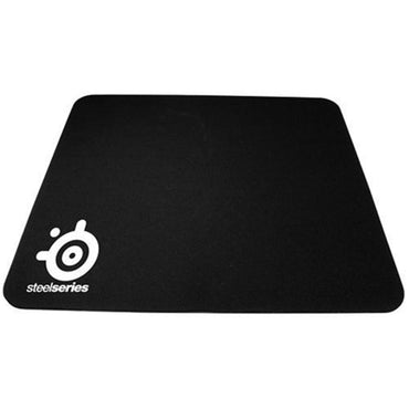 SteelSeries QcK Mini Mouse Pad pn: 63005