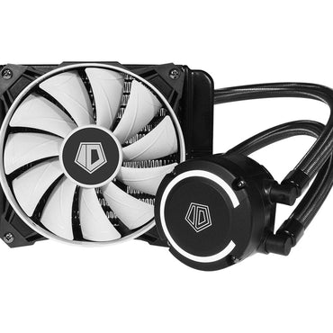 ID Cooling FrostFlow+ 120 Liquid CPU Cooler