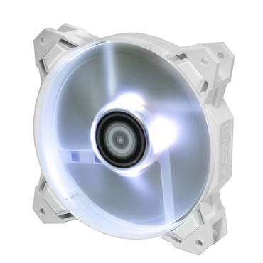 ID Cooling FrostFlow+ 120 Snow Edition CPU Cooler