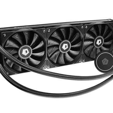 ID Cooling FrostFlow X 360 AIO Liquid CPU Cooler