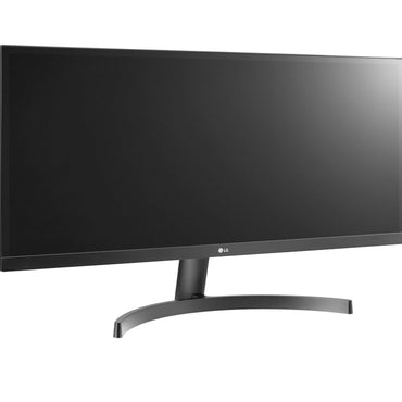 LG 29WL500 29in 2560x1080 75Hz 5ms Ultrawide IPS Monitor with HDR 10