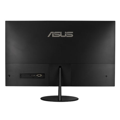Asus VL279HE 27in LED IPS 75Hz Freesync