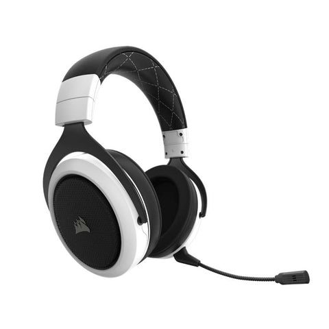 Corsair HS70 Wireless Gaming Headset (CS-CA-9011177-AP)