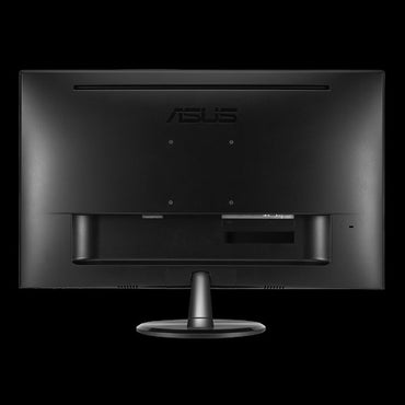 Asus VP249QGR 24in 144Hz IPS Full HD Frameless 1ms MPRT