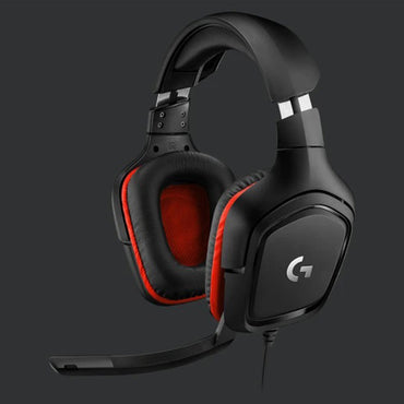 Logitech G331 Gaming Headset 981-000759