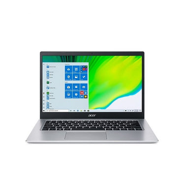 "Acer Aspire 5 A514-54G-74KC (Gold) 14"" FHD IPS 