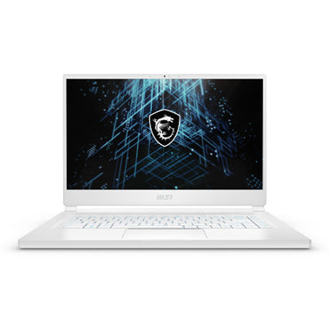 "MSI Stealth 15M A11UEK-020PH 15.6"" FHD IPS 144Hz 
