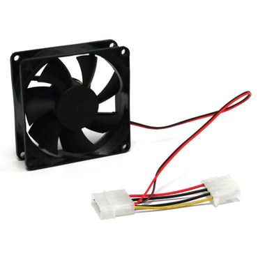 Generic 80mm Fan