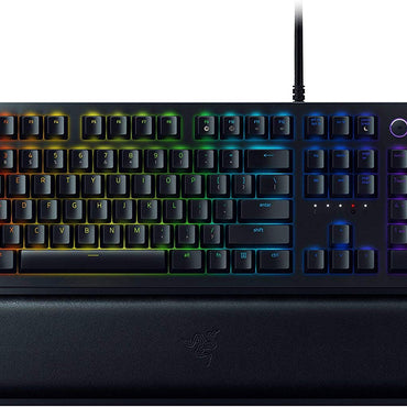 RaZER Huntsman Elite Keyboard (RZ03-01870100-R3M1)