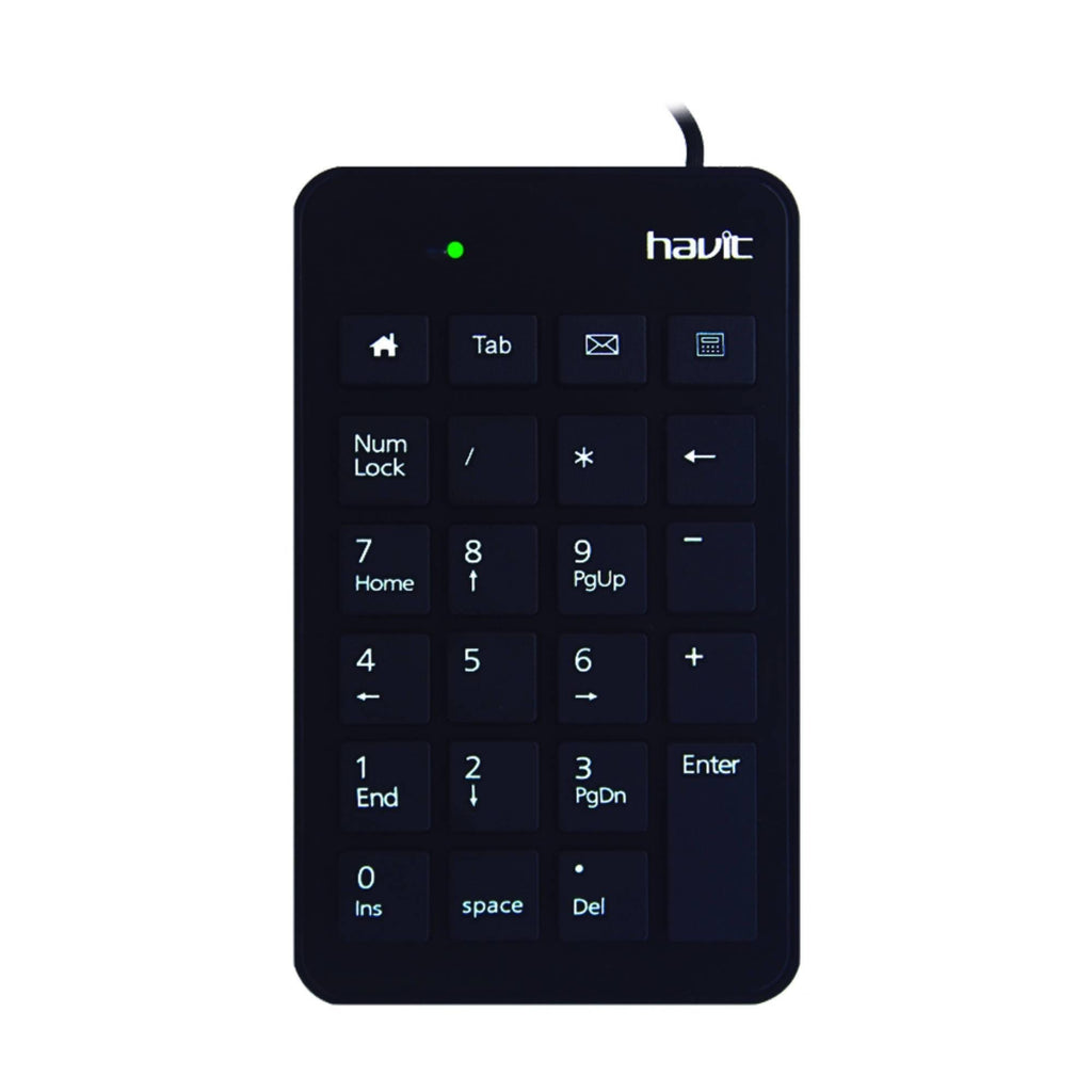 Havit HV-K300 Numeric Keyboard