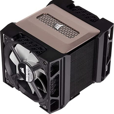 Corsair A500 Dual Fan CPU Cooler CT-9010003-WW