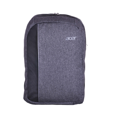 Acer Backpack 15.6-inch Laptop Bag LZ.BPKM6.B05