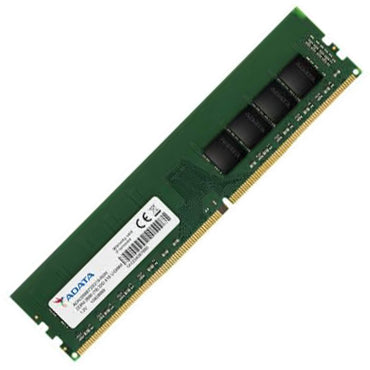 ADATA 32GB single DDR4 2666 AD4U2666732G19-SGN Desktop Memory