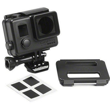 GoPro Blackout Housing, AHBSH-001