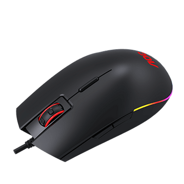 AOC GM500 Gaming Mouse