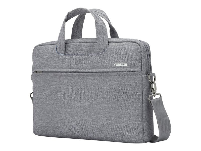 Asus EOS Carry Bag / 16 INCH / GY / 10 IN 1