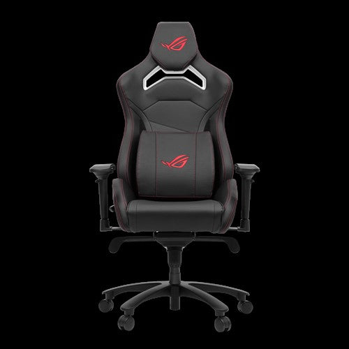 Asus ROG Chariot Core SL300 Gaming Chair