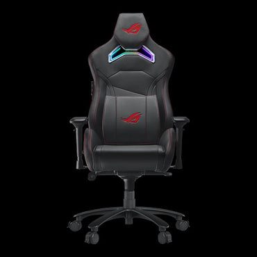 Asus ROG Chariot SL300C RGB Gaming Chair